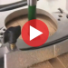 Straight Router Cutters Video